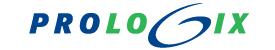prologix_logo