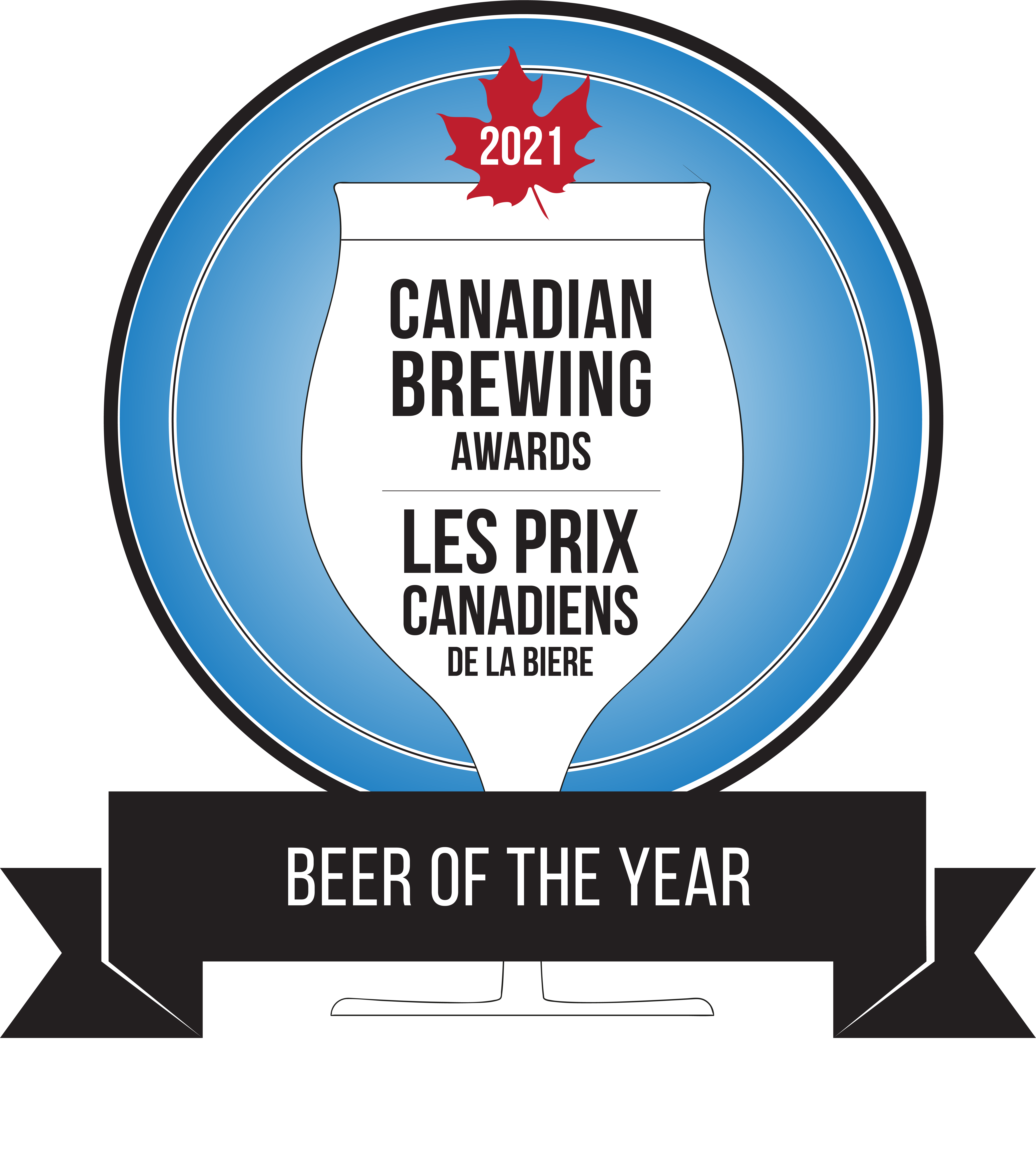 Beer of the Year 2021