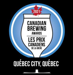 CBA LOGO_FINAL_2021 Quebec City accent